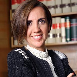 Abogada Adriana Bonezzi