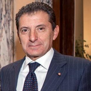 Abogado: Maurizio Di Ubald