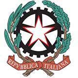 Logo Governo Italiano
